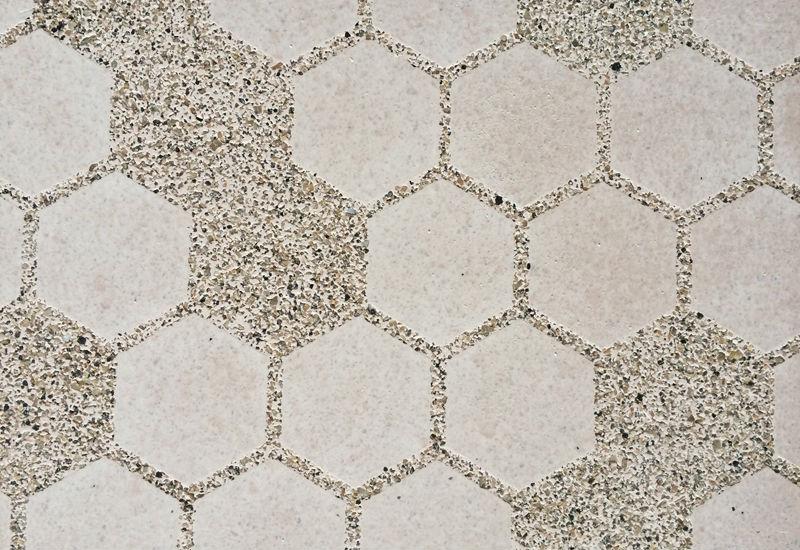 архитектурный бетон цена