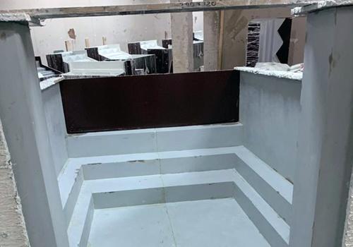 Архитектурный декор Самара