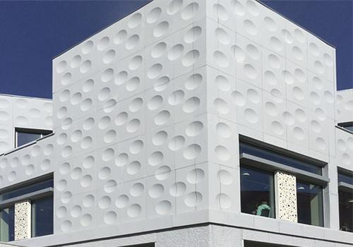 Архитектурный бетон купить москва купить готовый бетон в новокузнецке